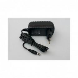 Náhradní zdroj pro dobíjení akumulátoru Super Ravo Zapper