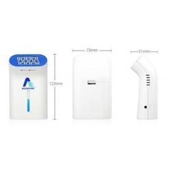 Health Protector -  ionizátor s generátorem ozónu