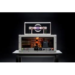 ATHON 5 - PLASMA GENERATOR - RIFE DEVITALIZATION SYSTEM