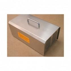 FRQ generátor Super Ravo Zapper - nový design