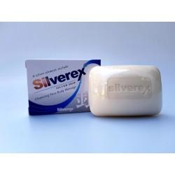 Silverex - Mýdlo
