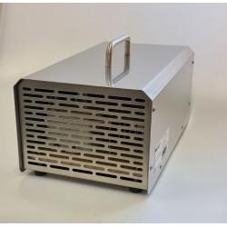 Ozónový sterilizátor vzduchu pro vnitřní prostory OZ 7000 - Zprostředkování dovozu přímo od výrobce