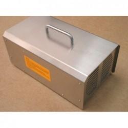 Ozónový sterilizátor vzduchu pro vnitřní prostory OZ 3500