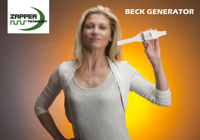 BeckGeneratorVARIANTA2 1000x700mm 1