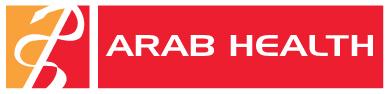 arabhealth